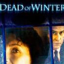 Dead Of Winter - 206 x 305