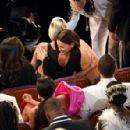 91st Annual Academy Awards - 454 x 297