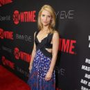Claire Danes 2014 Showtime Emmy Eve Soiree