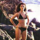 Jayne Kennedy - 454 x 698