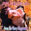 Marcy Playground - Zog Bogbean