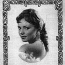 Nonna Terentyeva - 454 x 556