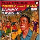 Sammy Davis Jr, Porgy And Bess, 1955,