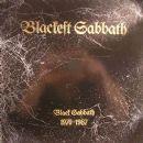 Blackest Sabbath