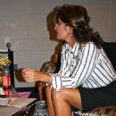 Sarah Palin - 454 x 681