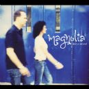 Magnolia - Wait a Second