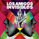 Los Amigos Invisibles - Commercial