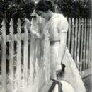 Mary Astor - 454 x 527