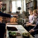 Emma Watson - Total Film Magazine - November 2010