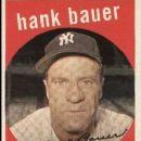 Hank Bauer - 253 x 341