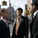 Law & Order (1990) - 360 x 240