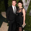 Josh Dallas - Ginnifer Goodwin - 454 x 659