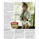 Alessia Marcuzzi Vanity Fair Italy May 2012 - 454 x 606