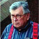 Daniel Carleton Gajdusek