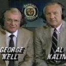 Ex Tigers George Kell & Al Kaline - 454 x 287