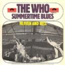 Summertime Blues / Heaven And Hell