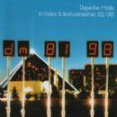B-Sides & Instrumentals 81>98