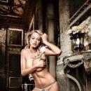 Mandy Graff - Baci Lingerie - 454 x 681