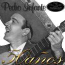 Pedro Infante - 50 años todas las grabaciones