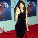 Diane Lane - 'Secretariat' Premiere - El Capitan Theatre In Hollywood - 2010.09.30