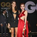 Bella Thorne – GQ Mexico Men of The Year Awards 2017 in Mexico City - 454 x 681