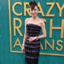 Michelle Yeoh – 'Crazy Rich Asians' Premiere in Los Angeles - 454 x 752
