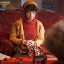 Paddington - Sally Hawkins