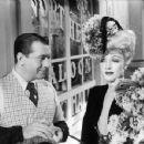The Spoilers - Marlene Dietrich - 454 x 352