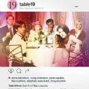 Table 19 (2017) - 454 x 672