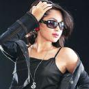 21st-century Burmese actresses