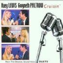Gwyneth Paltrow - Cruisin'