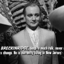 Ed Wood - Bill Murray - 454 x 246