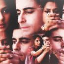 Saraswatichandra New TV Show Pictures - 454 x 303