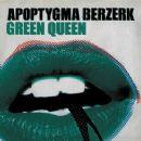 Apoptygma Berzerk - Green Queen