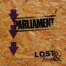 Parliament Album - Lost & Found: Parliament