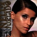 Greatest Hits - Nelly Furtado - Nelly Furtado
