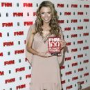 Adele Silva - The FHM 100 Sexiest Women In The World Party 2