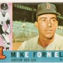 Mike Fornieles - 385 x 275
