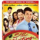Still Waiting DVD Art - 454 x 606
