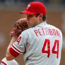Jonathan Pettibone