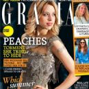 Peaches Geldof - 454 x 590