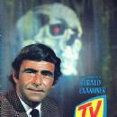 Rod Serling - 363 x 500