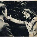 Lea Massari - Film Magazine Pictorial [Poland] (29 January 1978) - 454 x 431