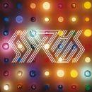 S / S / S Album - Sisyphus