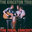 Nick, Bob & John: The Final Concert