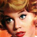Jane Fonda, October 1963