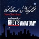 Sara Ramirez - Silent Night