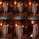 Sigourney Weaver - 454 x 400