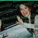 Sandy Leah - 454 x 341