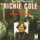 New York Afternoon - Richie Cole (musician)
